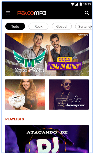 PALCO BAIXAR PARAMORE MP3