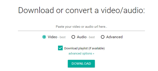 Video-Download.Co