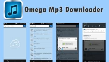 Gtunes Music Downloader Pro APK Latest Version