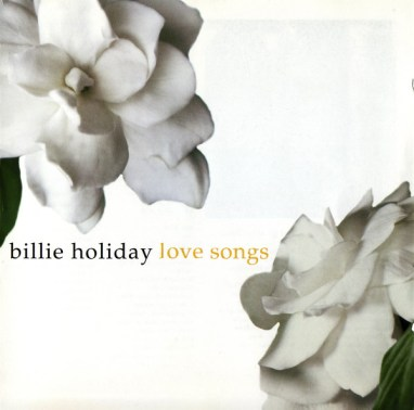 billie-holiday-love-songs-cover-2