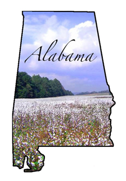 alabama drug rehab centers for teenagers