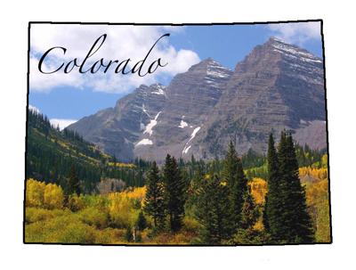 Colorado-drug-rehabs-for-teens