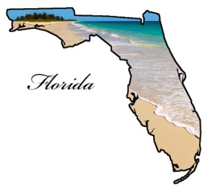 florida drug rehabs for teens