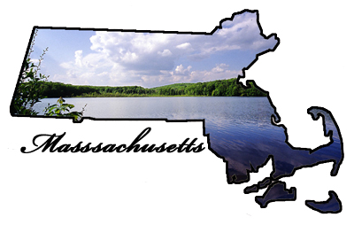 massachusetts drug rehab centers for teens