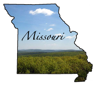 missouri teen drug rehab programs