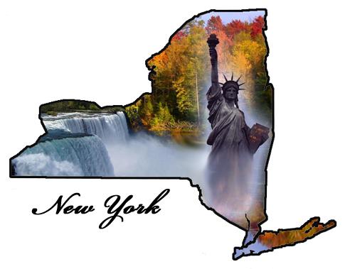 new york teen drug rehab centers