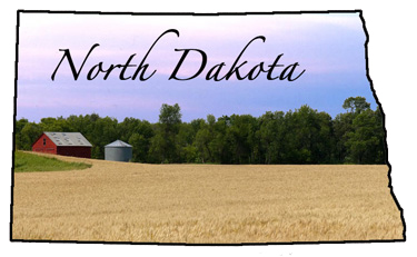 north dakota drug rehabs for teens