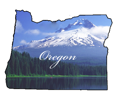oregon teen drug rehab programs