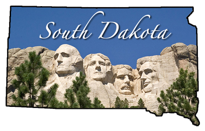 south dakota drug rehabs for teens