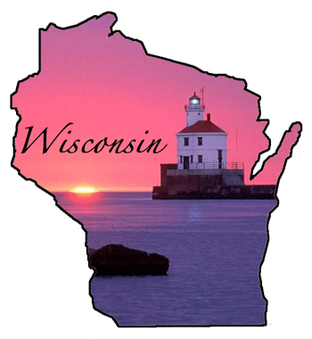 Wisconsin-drug-rehabs-for-teens