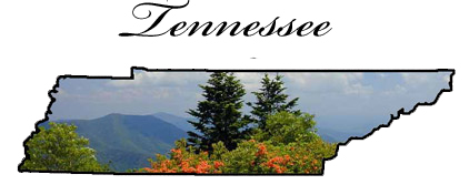 tennessee teen drug rehab centers