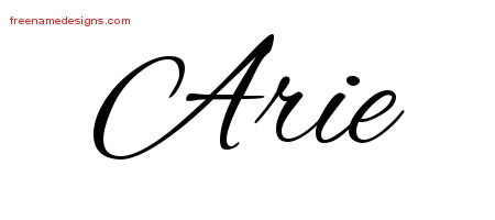 Image result for images of tattoos of Arie