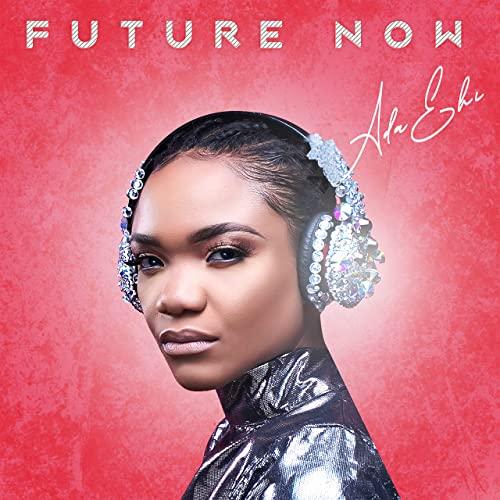 Ada Future Now