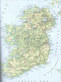 Persecution of Protestants in Ireland: Ethnic myths and European interventions
