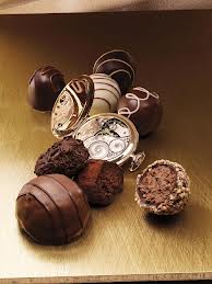 Join Godiva Rewards Clubs and Receive Free Chocolate & Free Shipping
