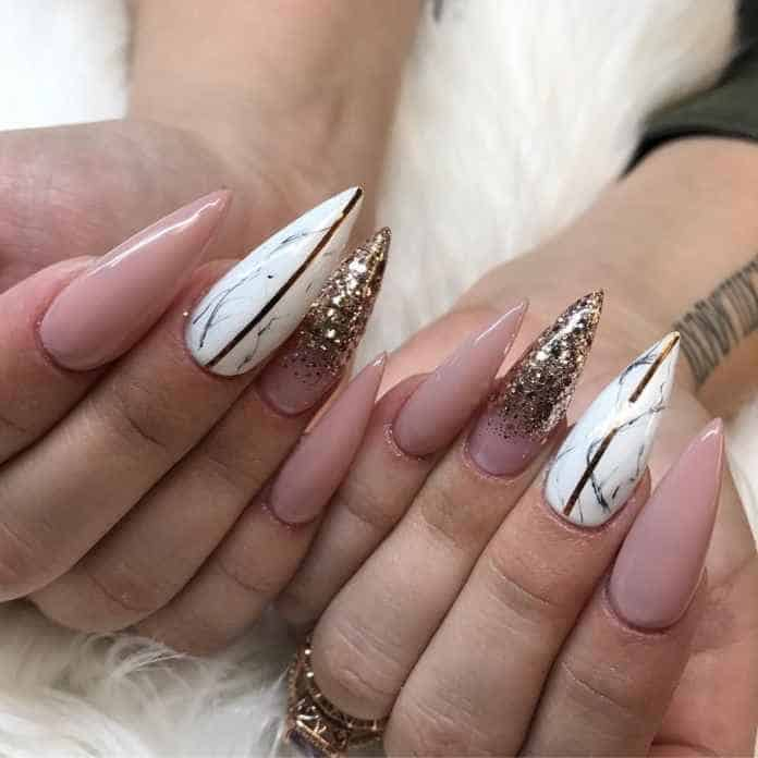 How To Make Acrylic Nails Stop Hurting No More Pain Today