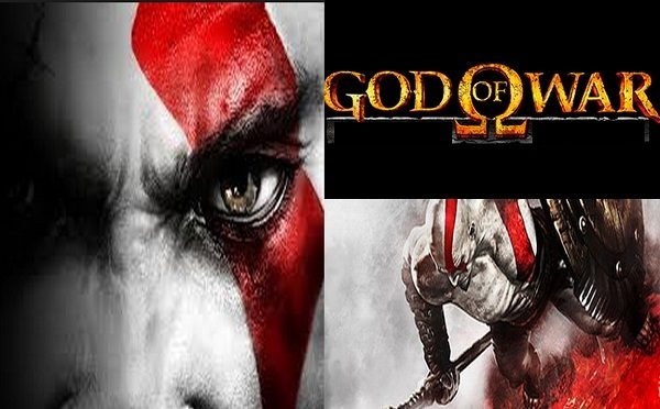 god-of-war-3-apk-data-iso-android-latest-mod-free-download