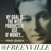 What are your conversations creating in your life? - Free Neville Goddard