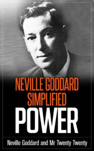 Neville_Goddard_Power