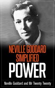 Neville_Goddard_Power