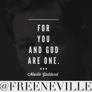 neville_goddard_the_promise_god_one