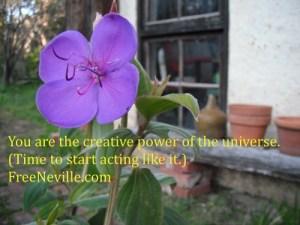 creativepowerflower
