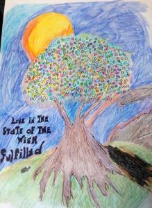 judy_tree