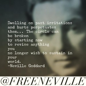 neville_goddard_revision_feel_it_real