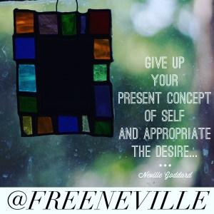 how_to_feel_it_real_for_money_neville_goddard_9