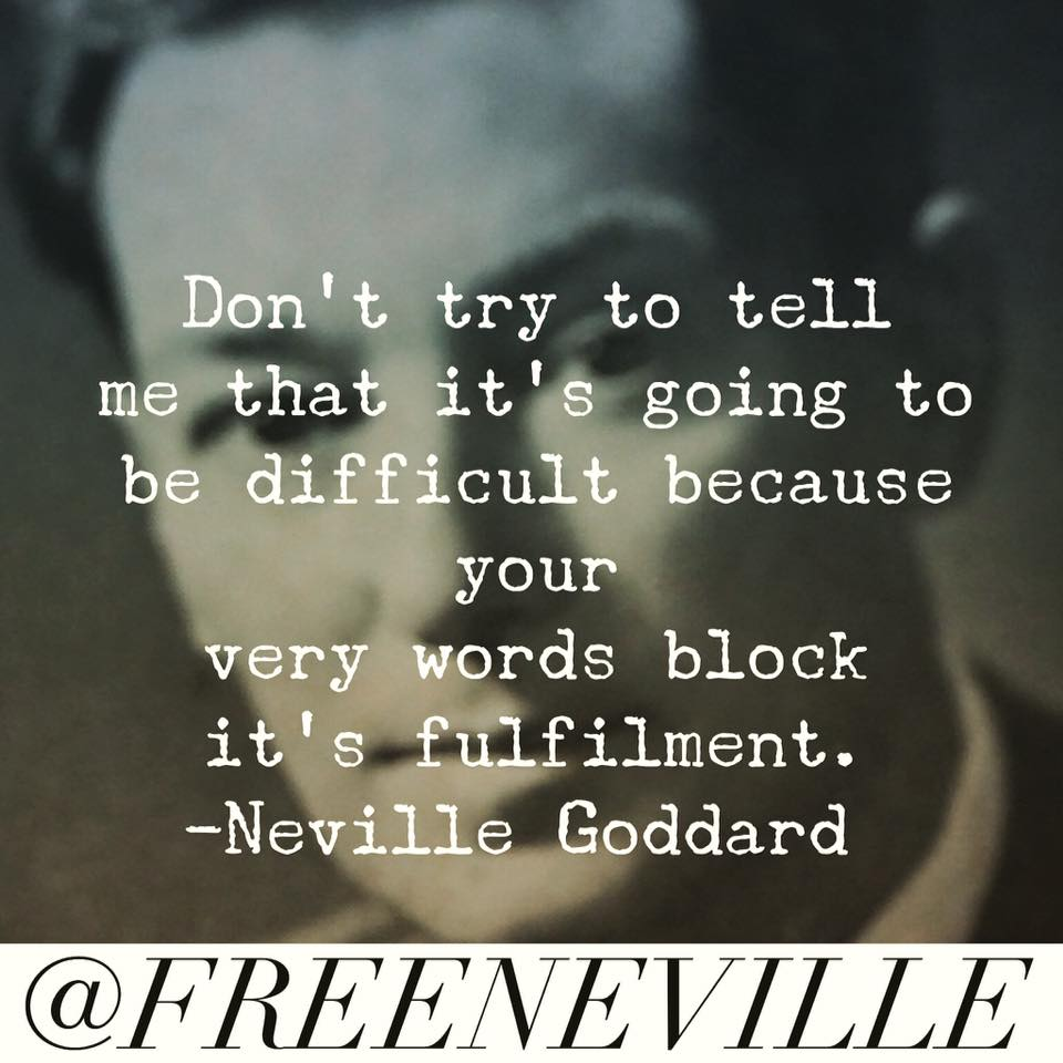 how_to_feel_it_real_neville_goddard_difficult.jpg?fit=960%2C960&ssl=1