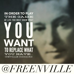 how_to_feel_it_real_quote_neville_goddard