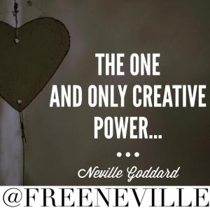 feel_it_real_quote_neville_goddard_power