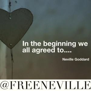 neville_goddard_quote_beginning
