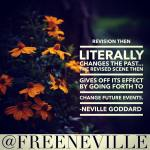 Secret Stuff: Work Less – Play More – and EnjoyThe Neville Goddard Coffee Game