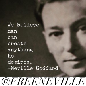 feel_it_real_quote_neville_goddard_lecture