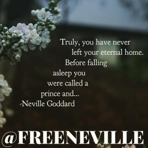 neville_goddard_fourfold_vision