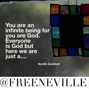 neville_goddard_quotes_you_are_god