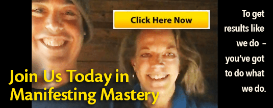 Join Us In Manifesting Mastery