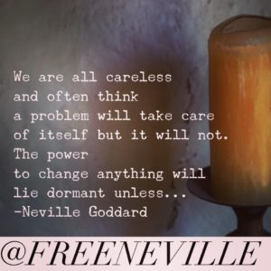 how_to_feel_it_real_dormant_neville_goddard