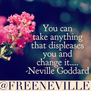 how_to_feel_it_real_neville_goddard_quote_repentance