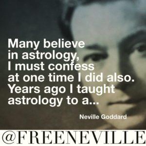 neville_goddard_astrology_astrologer