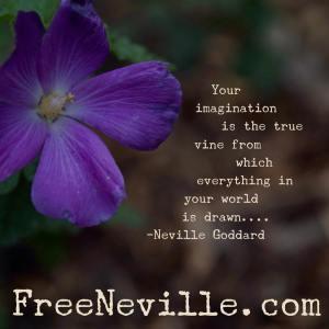 the_true_vine_neville_goddard_feel_it_real