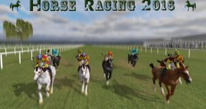 Horse Racing 2016 Free Download