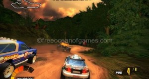 Off road Racers Free Download Ocean Of Games