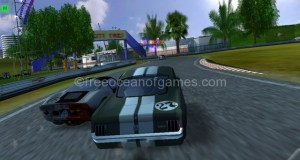 Racing Impossible Free Download Ocean Of Games
