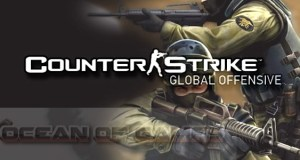 ocean of games counter strike source
