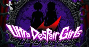 Danganronpa Another Episode Ultra Despair Girls Free Download