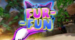 Fur Fun Free Download PC Game