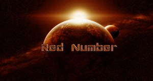 Red Number Prologue Free Download PC Game