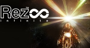 Rez Infinite Free Download PC Game